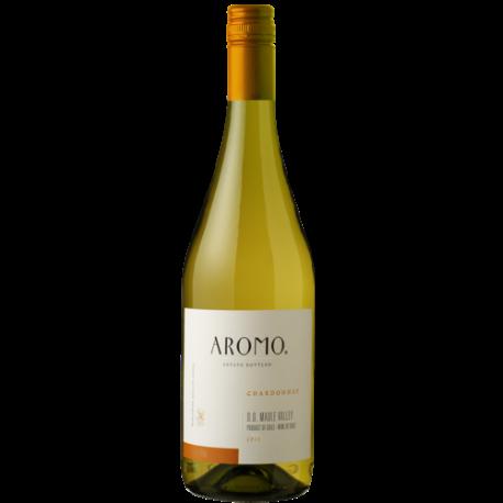 Chardonnay Aromo