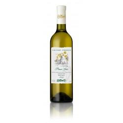 Tramín červený Vinitory Premium