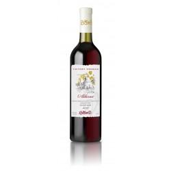 Alibernet Vinitory Premium