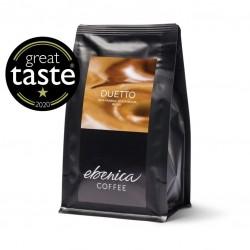káva Duetto, 220 g