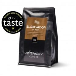 káva El Salvador La Joya, 220 g