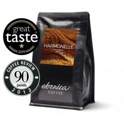 káva Harmonelle, 220 gr