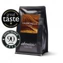 káva Harmonelle, 220 g