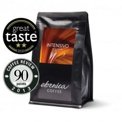 káva Intensivo, 220 g