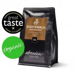 káva Guatemala Acatenango, 220 gr