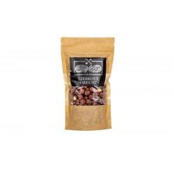Lieskové orechy, 250 g