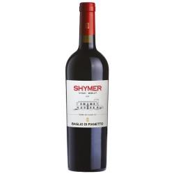 Shymer DOC Sicilia Biologico