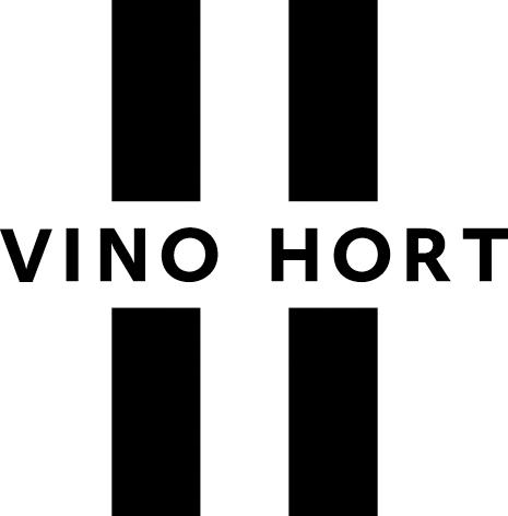 logo Vino Hort