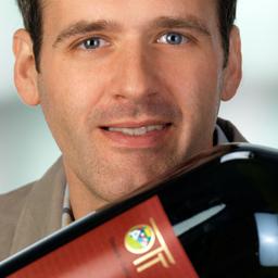 Weingut Stefan Ott