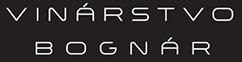 logo Bognár