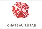 logo Chateau Rúbaň
