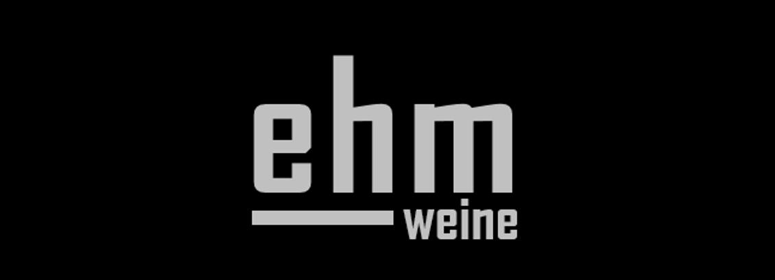 logo Günter Ehm