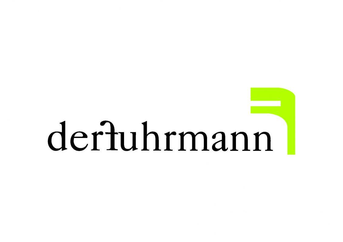 logo Fuhrmann