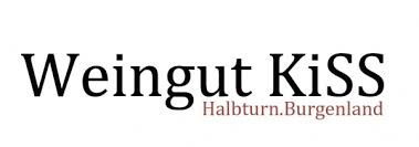 logo Harald Kiss