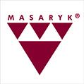 logo Víno Masaryk