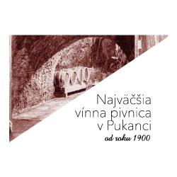 logo Naj pivnica Pukanec