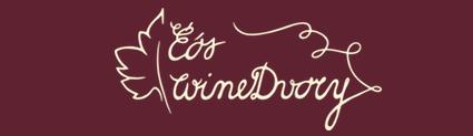 logo VVD Dvory nad Žitavou