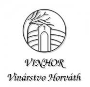 logo Vinárstvo Horváth