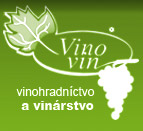 logo Vinovin