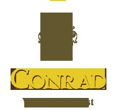 Weingut Conrad