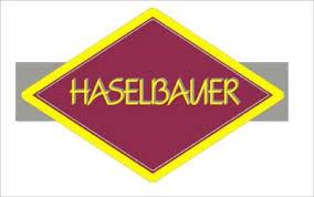 logo Weinbau Haselbauer