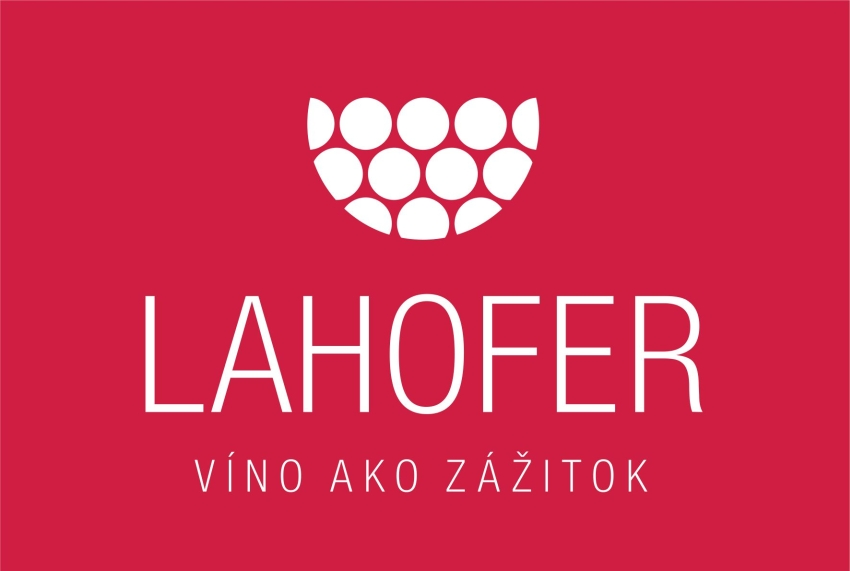 logo Lahofer