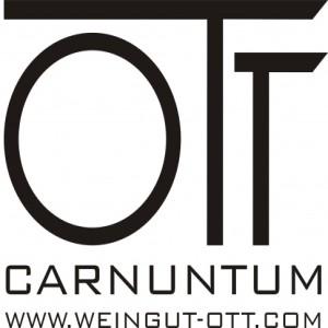 logo Weingut Stefan Ott