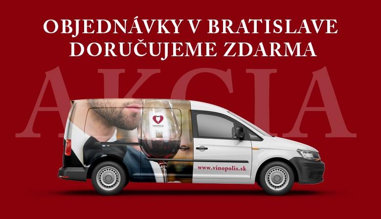 Rozvor Bratislava
